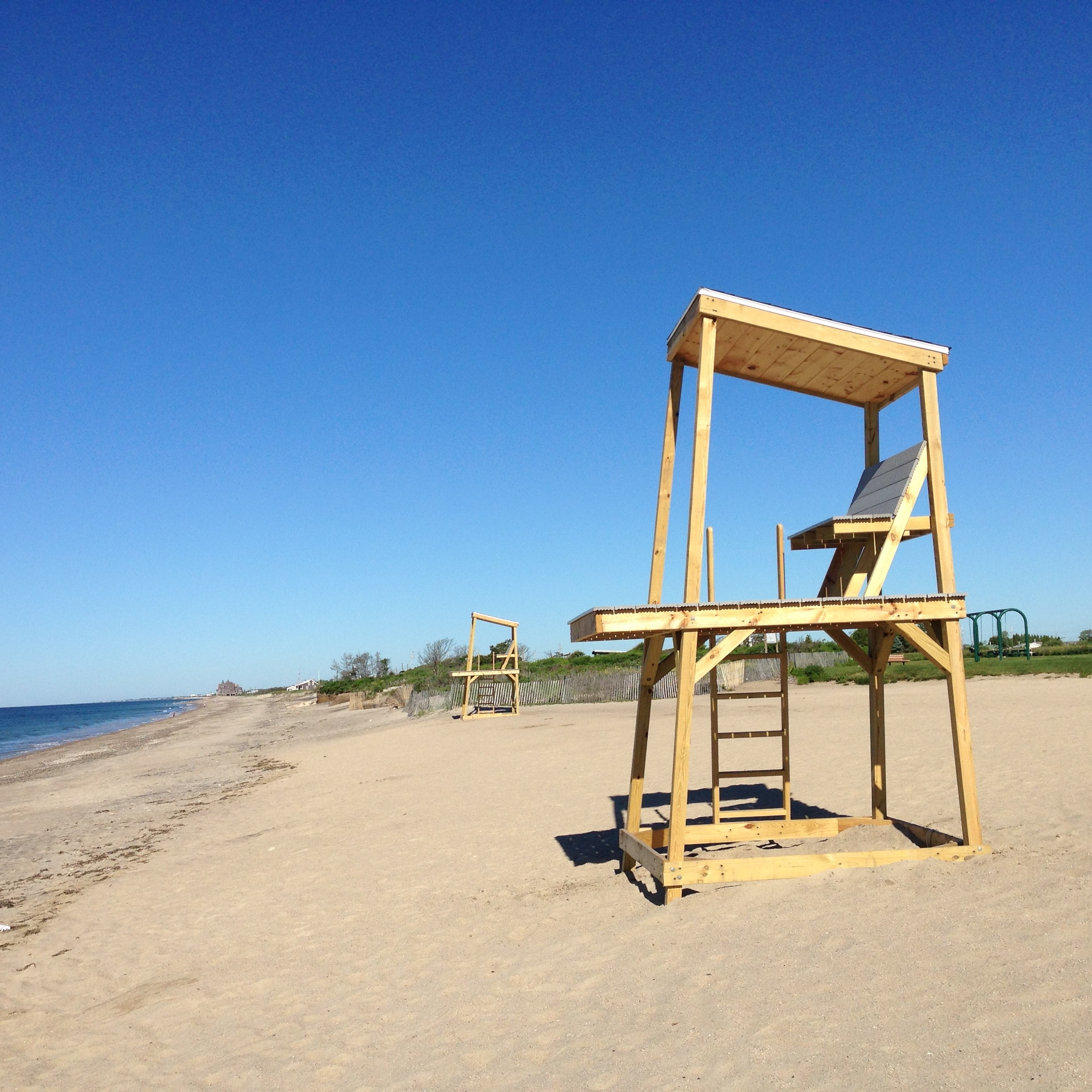 Beach lifeguard chair.jpg